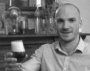 beer brewing courses expert brewing tutor tom newman